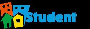 Keele Student Accommodation